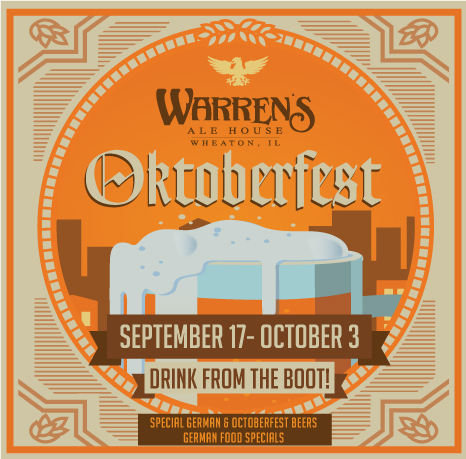 Post-OktoberFest_warrens