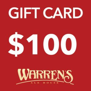 Gift-Card-IMAGE-100