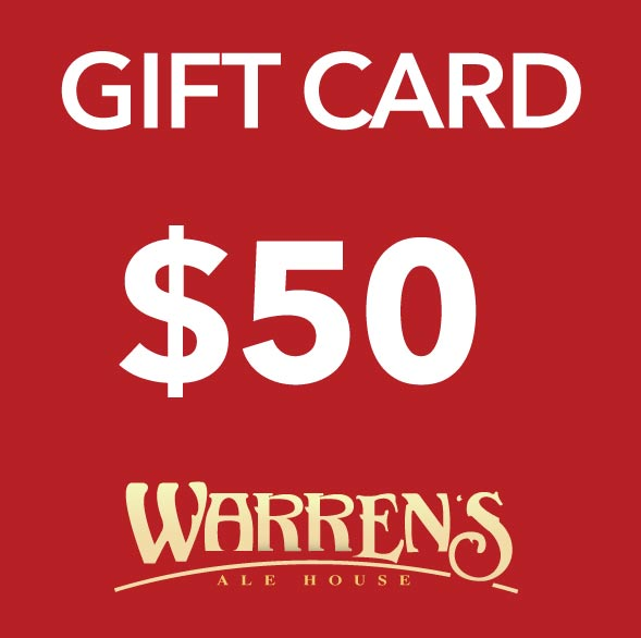 Gift-Card-IMAGE-50