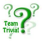 Team Trivia Tuesday @ Warren's Ale House | Wheaton | Illinois | United States